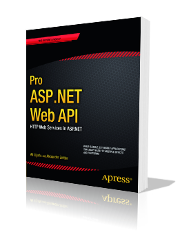 Hesam-Seyed-Mousavi-Pro-ASP-NET-Web-API-By-Alexander