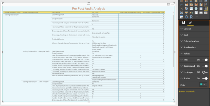 final-formatted-report-pic14