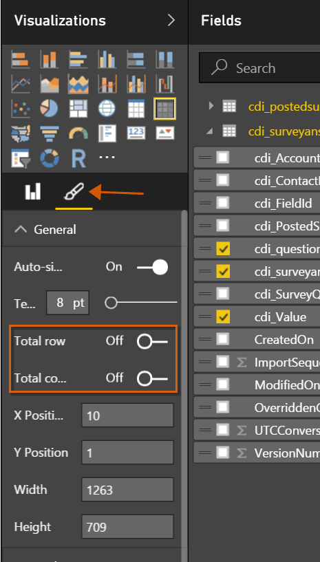 formatting-options-pic12