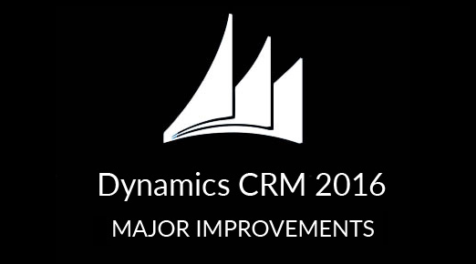 hesam_seyed_mousavi_dynamics-crm-2016
