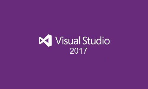 hesam_seyed_mousavi_microsoft-visual-studio-2017