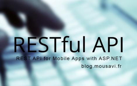 hesam_seyed_mousavi_rest-api-for-mobile-apps-with-asp-net