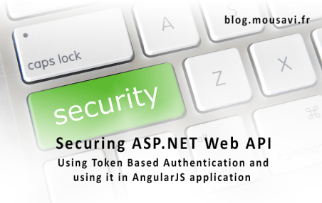 hesam_seyed_mousavi_securing-asp-net-web-api