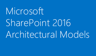 hesam_seyed_mpousavi_sharepoint-2016_architectural-models