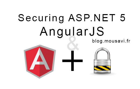 securing-asp-net-5-and-angularjs