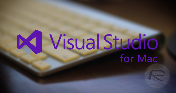 Hesam_Seyed_Mousavi_visual-studio-for-mac