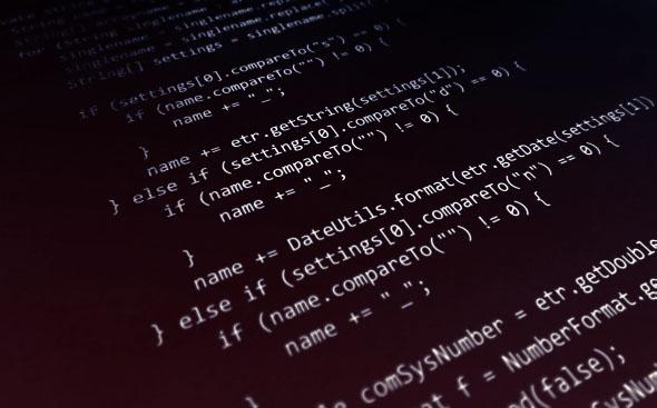 Hesam_Seyed_Mousavi_CSharp Syntax Analysis