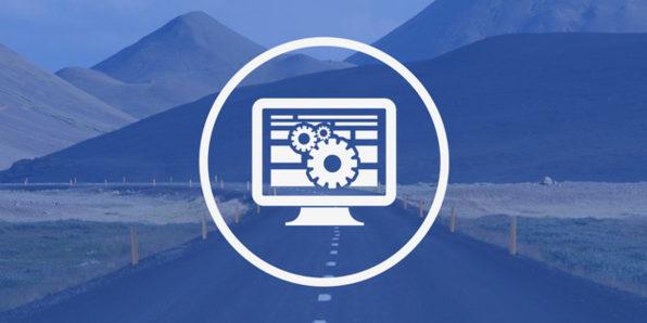 Hesam_Seyed_Mousavi_NET Developer Roadmap