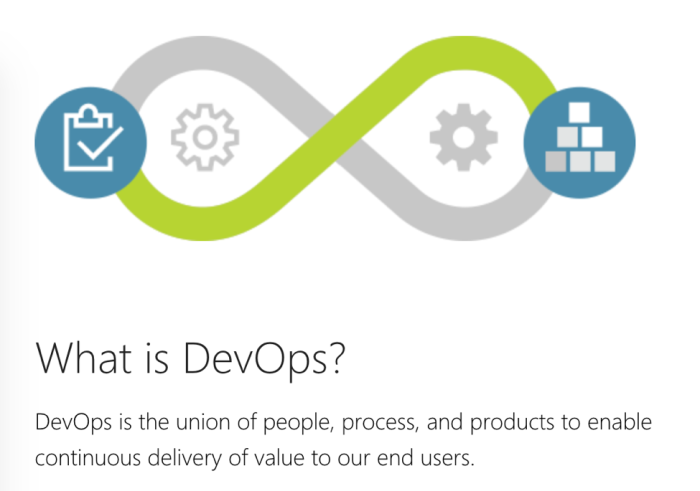 Hesam_Seyed_Mousavi_devops