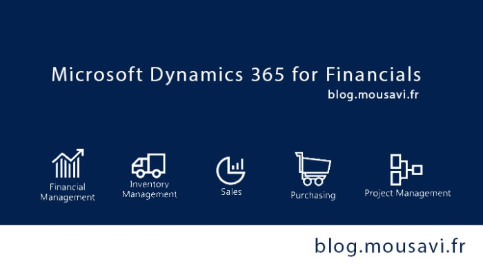 Hesam_Seyed_Mousavi_Microsoft Dynamics 365 for Financials